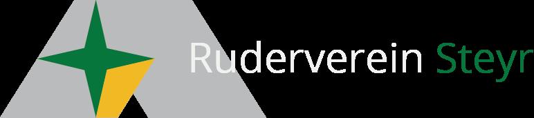 Ruderverein Steyr
